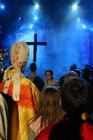 © Katholische Jugend